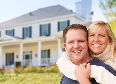 We offer an efficient, cost-saving solution for your mortgage protection.