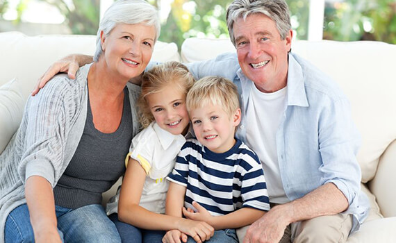 Final Expense insurance can help protect your family from financial burdens